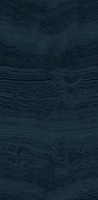 tide  blue