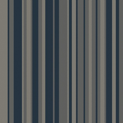denim stripe blue