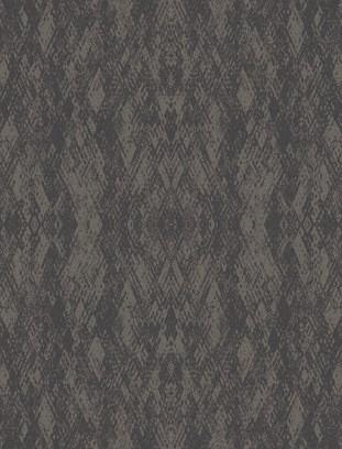 crepe grey