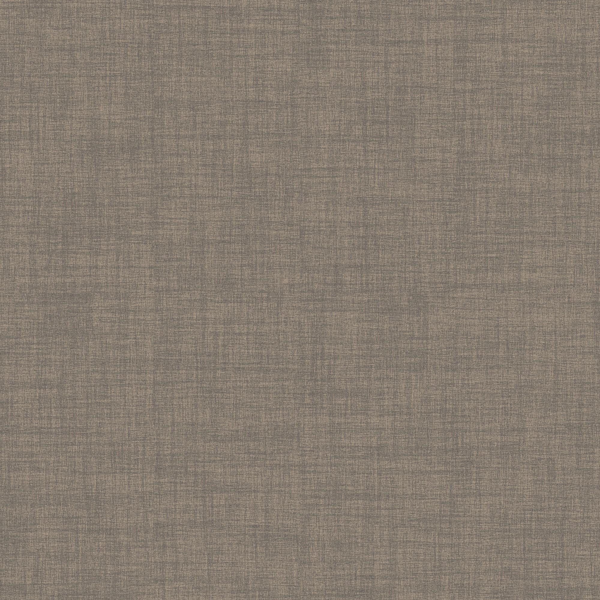 textile beige