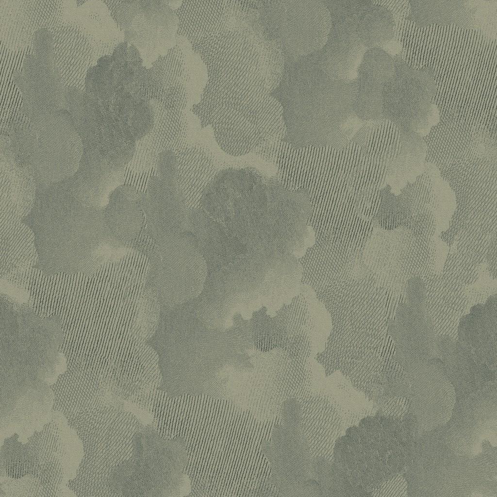 nuages  monochromes  grey