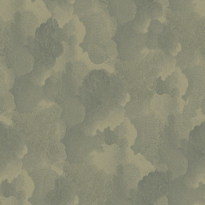nuages  grey beige