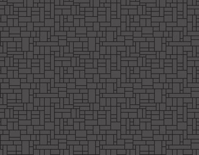 grid  grey