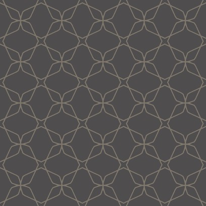 interlace  grey