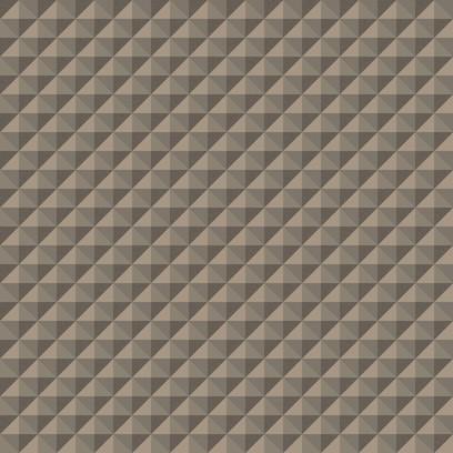 pyramid  grey