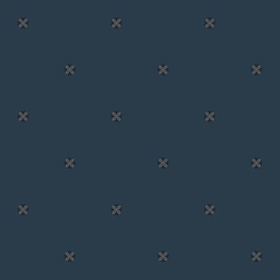 cursor dot   blue