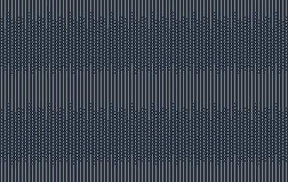 alkaline morse blue