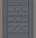 ghana corridor 195 cm  grey