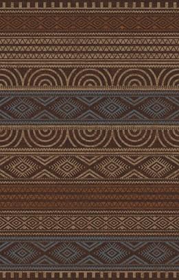 ghana  brown