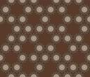 medina  brown