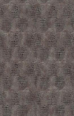 erosion  grey