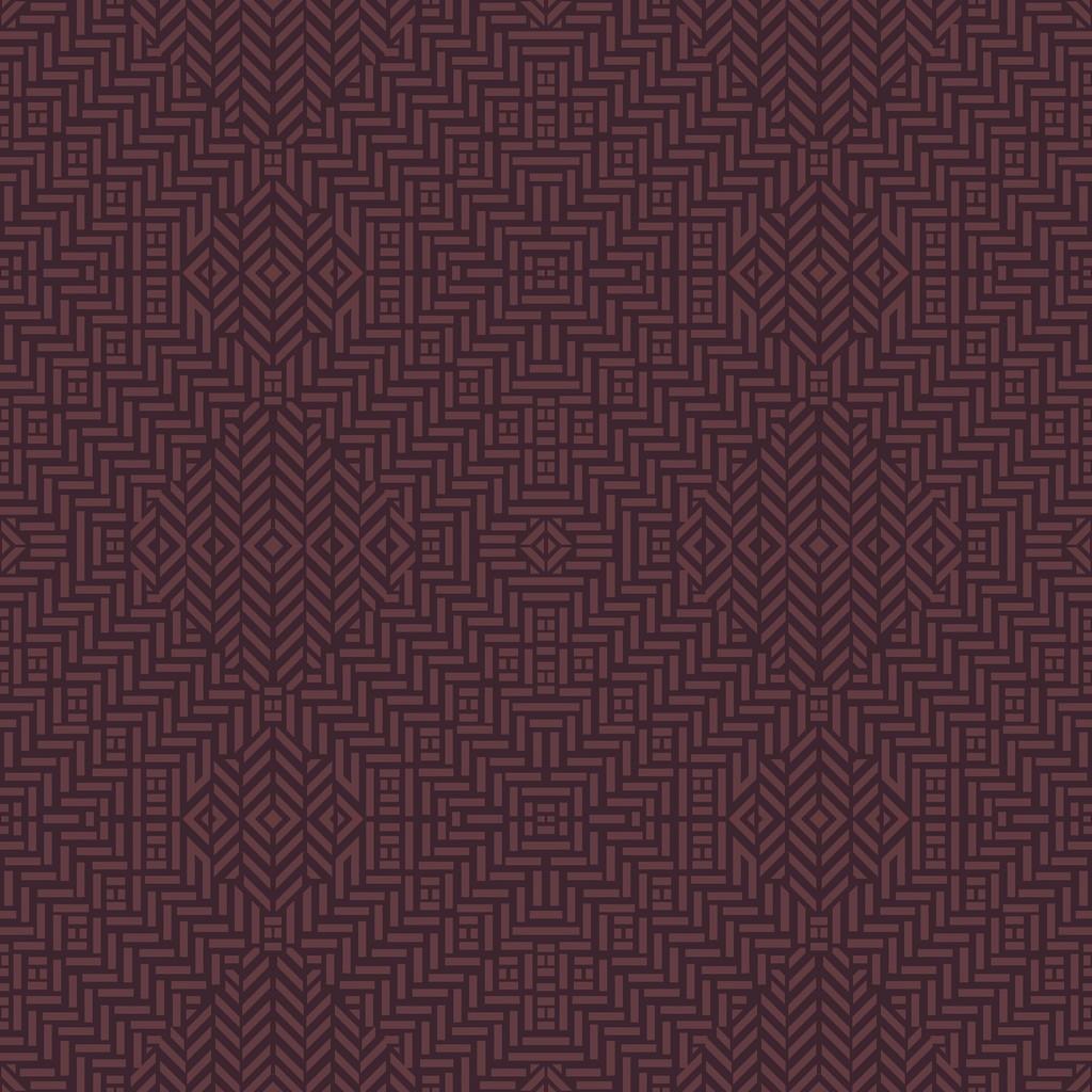 benin  purple
