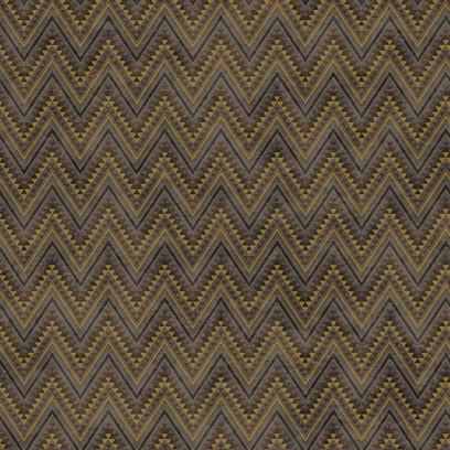 morocco     grey