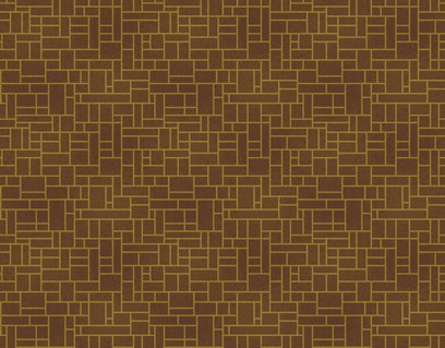 grid     brown