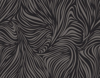 wave     grey