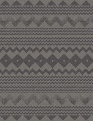 congo     grey