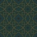 mecca  green