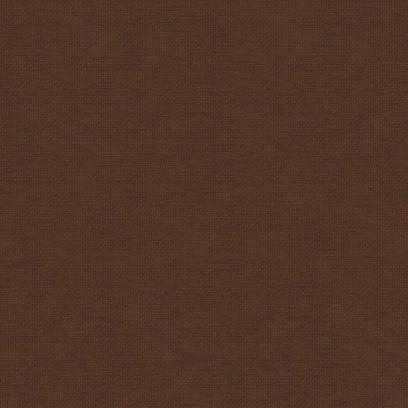 linen  brown