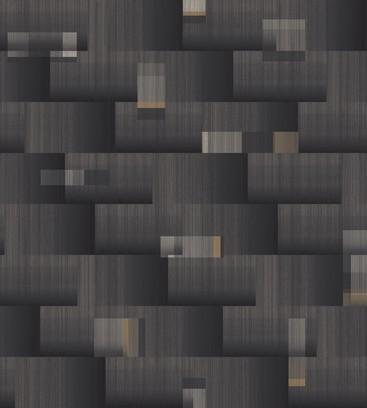 twine  grey