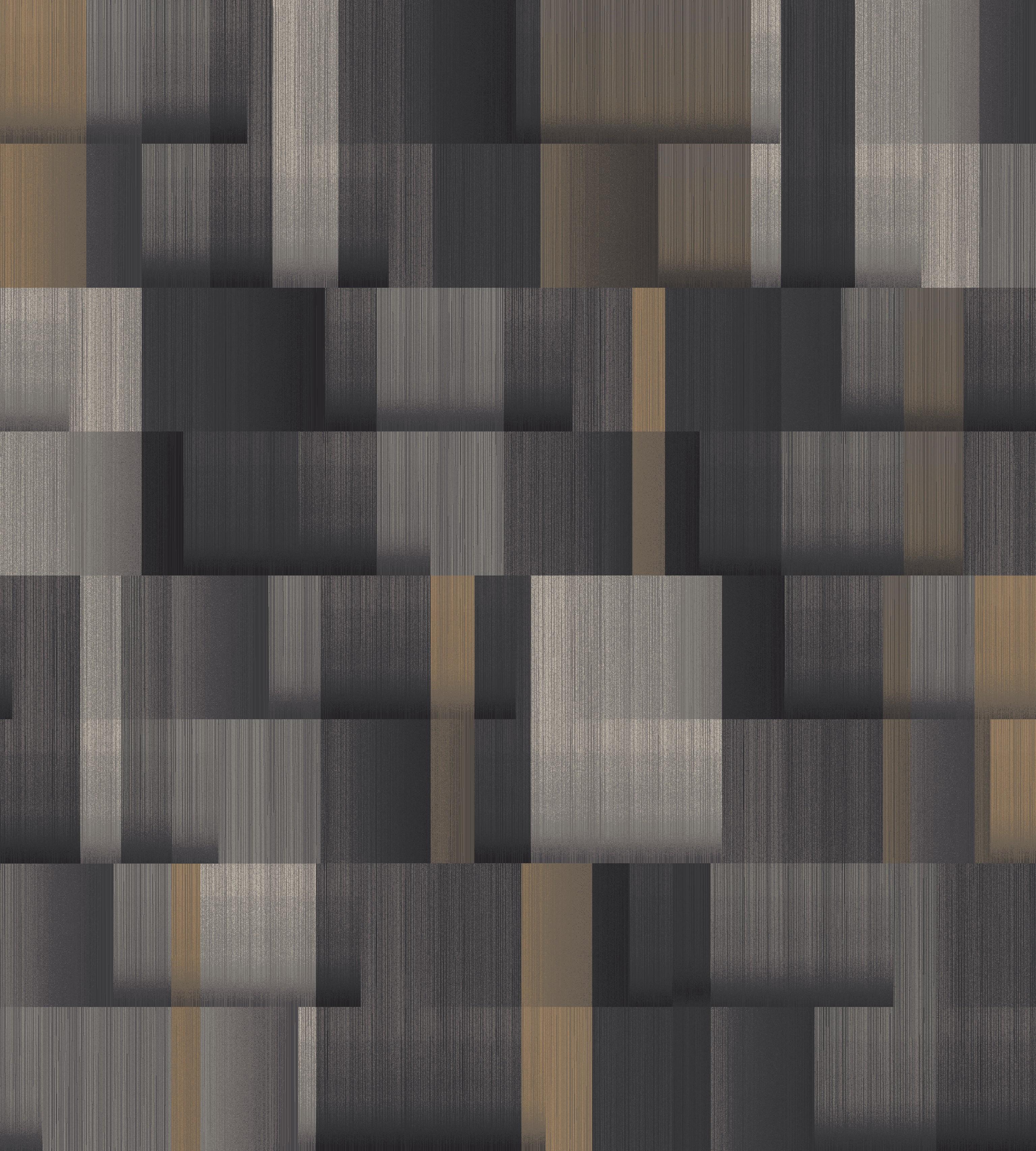 twine colour  grey