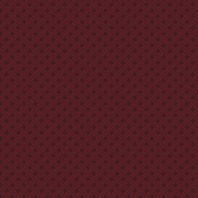 braiding xl  red