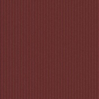 pure stripe red