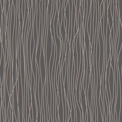 ionic bonding grey