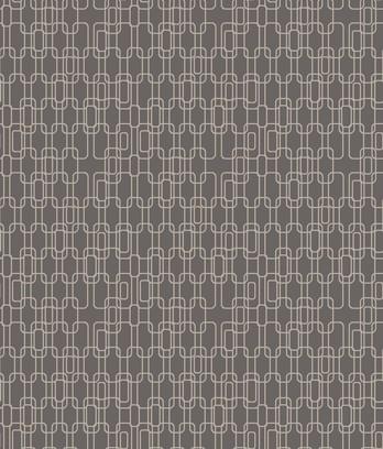 fusion square small  grey