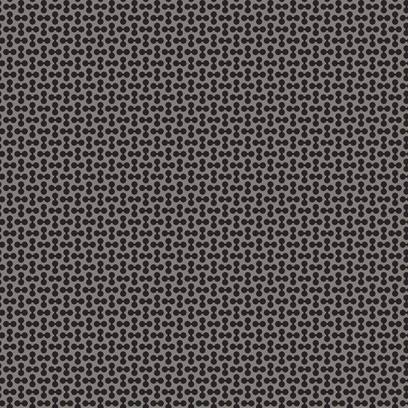mini link grey