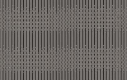 alkaline morse grey