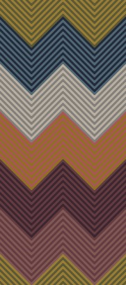 knitwear multi