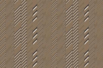 concrete relief beige