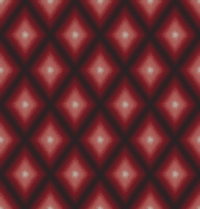 diamond glare red