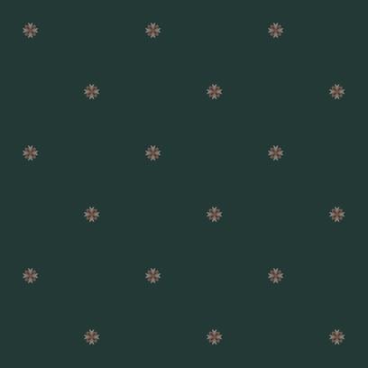cursor dot  green