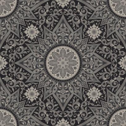 coronation  grey