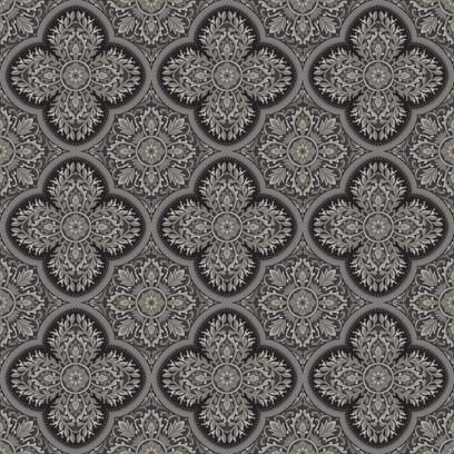 palace garden  grey