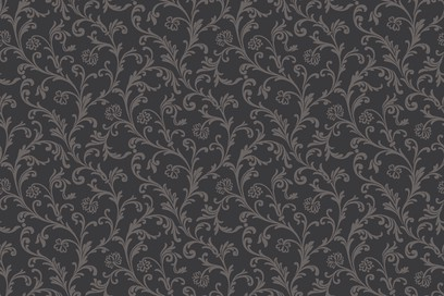 amalfi small  grey