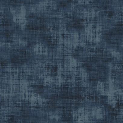 patina blue
