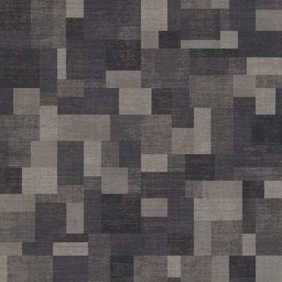 boro grey