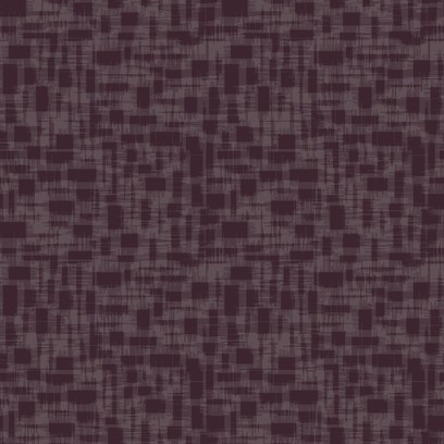 ikat purple