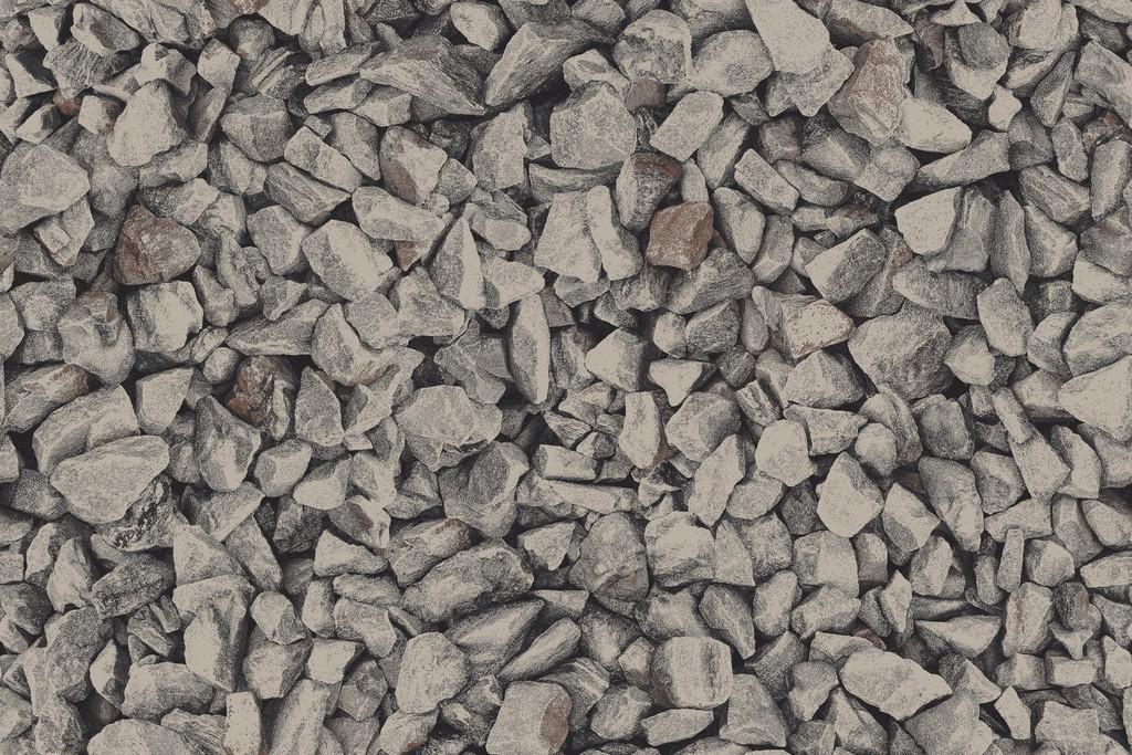 reykjavik rocks  grey