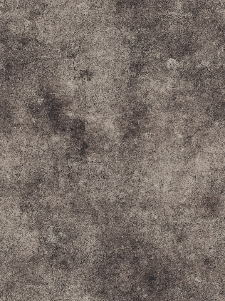 stone surface  grey