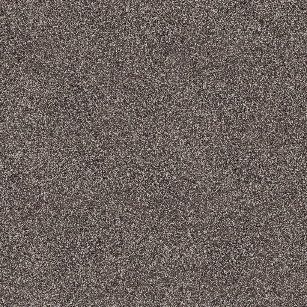 asphalt street  grey