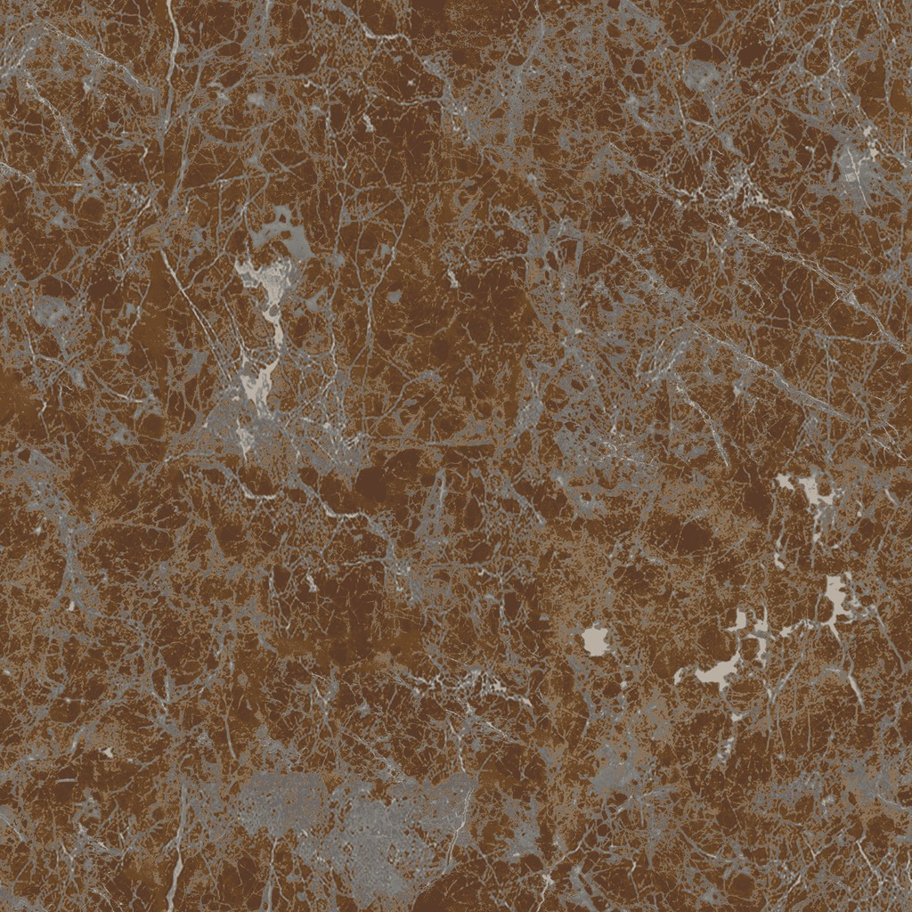 quartz    brown