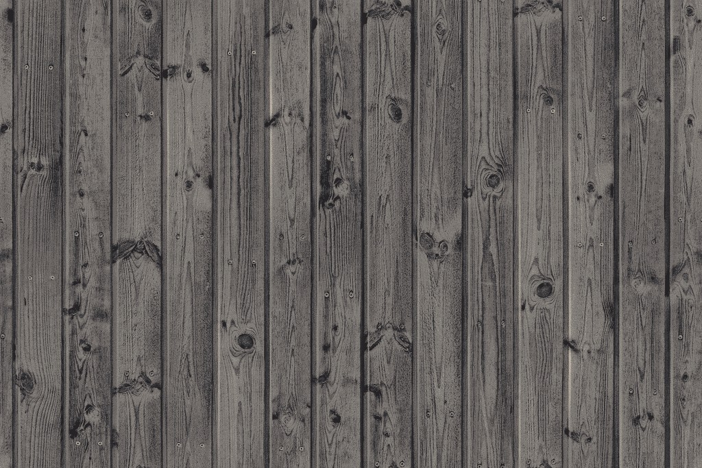wood planks   grey