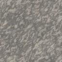 alabast  light grey