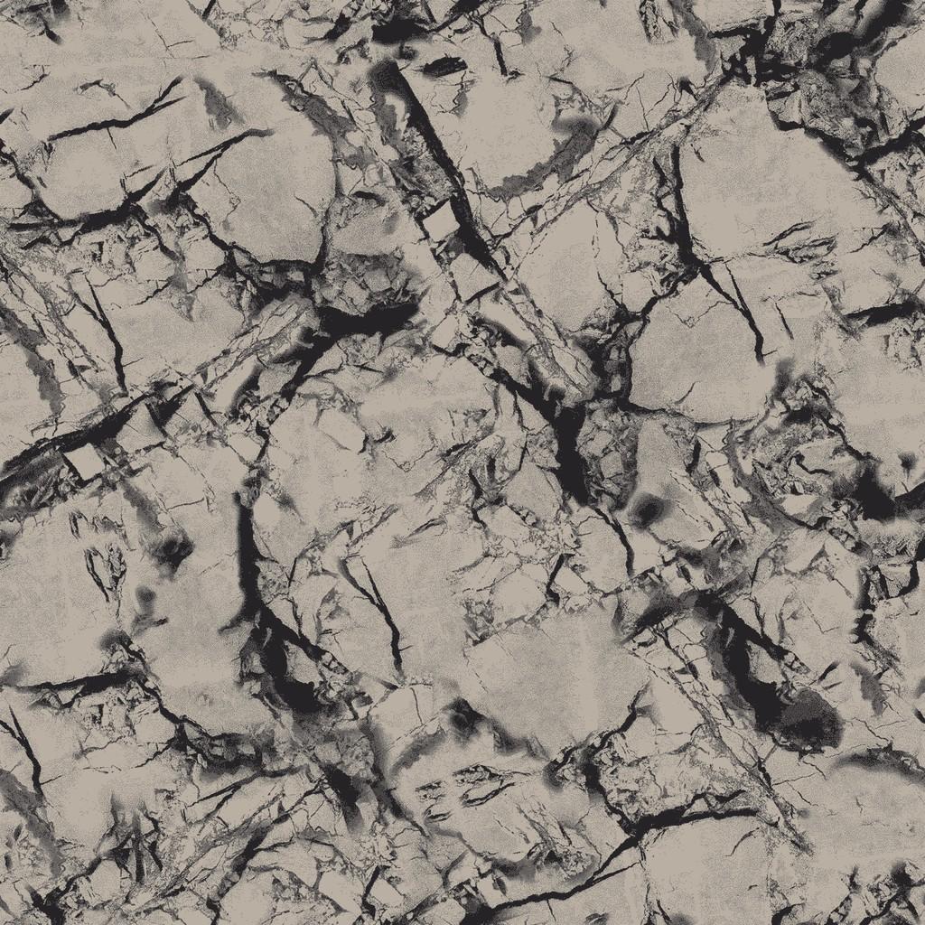marble veins - kit