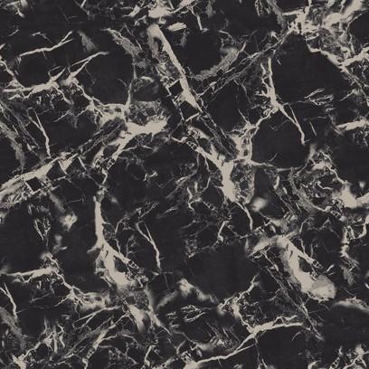 marble veins   black