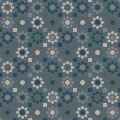 rime spots  lt.blue