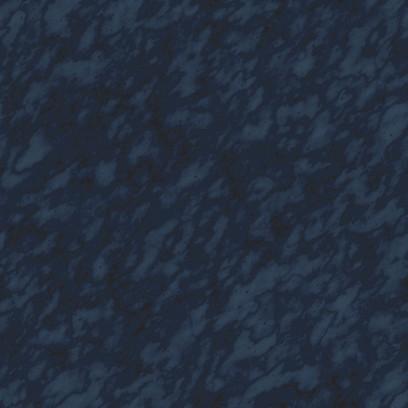 alabast     d.blue